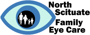 Optometrist RI | Dr. Joseph Girgenti | North Scituate Family Eye Care